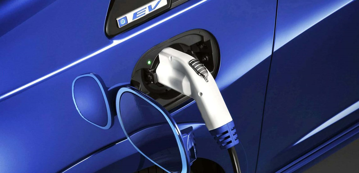 Electric_car-charging